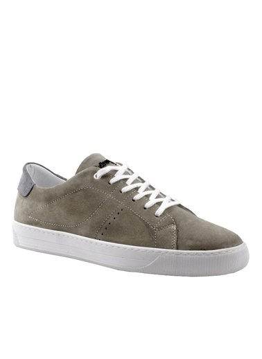 John May Sneakers Vizon